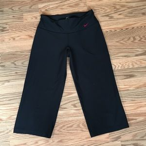 Nike Dri-Fit Workout Leggings/Tights